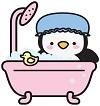 pearl_bath.jpg100