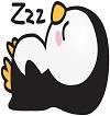 pearl_sleeping.jpg100