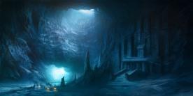 gaming-deadfall-adventures-screenshot-5