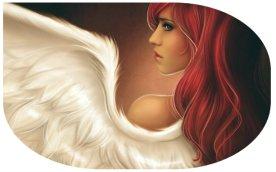 lost-angel-lost-angel-red-hair-white-wings-anime-1-1