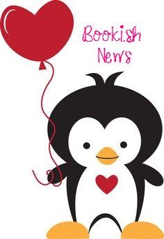 Penguin2.2