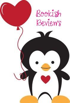 Penguin2.3