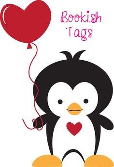 Penguin2.5