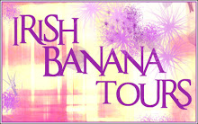 37679-irish2bbanana2btours