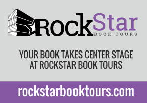 Image result for rockstar book tours