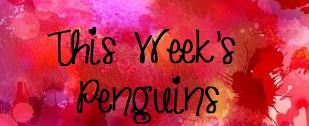 ThisWeek'sPenguins