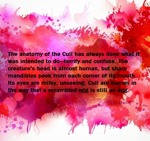 ART Quote1