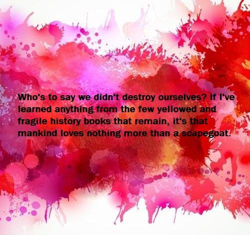 ART Quote2