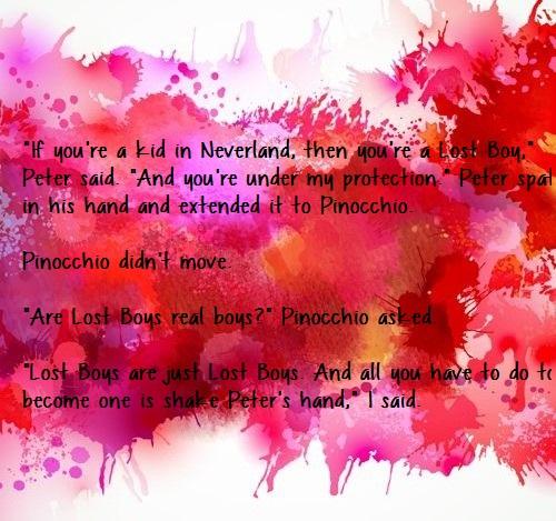 ATBW Quote1