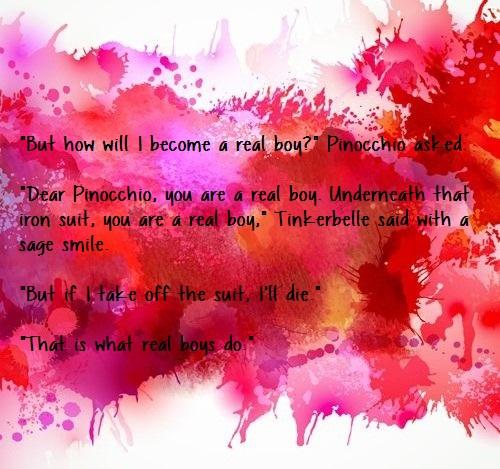ATBW Quote2