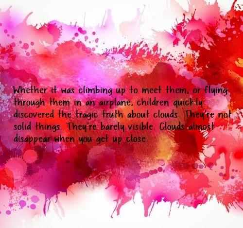 ATBW Quote3