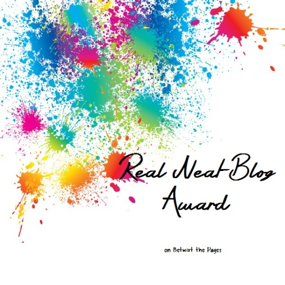 RN BlogAward