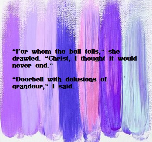 VAL Quote2