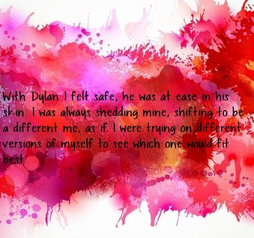 dw-quote2