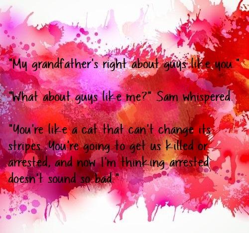 sgd-quote3
