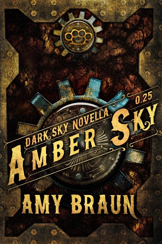 2016-441-amy-braun%2camber-sky-0%2c25
