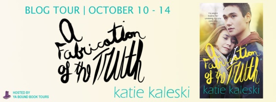 a-fabrication-of-the-truth-tour-banner