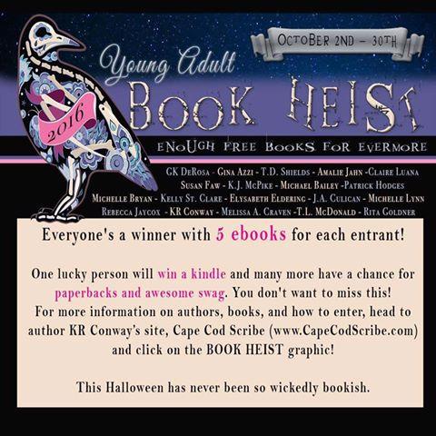 book-heist-giveaway-info