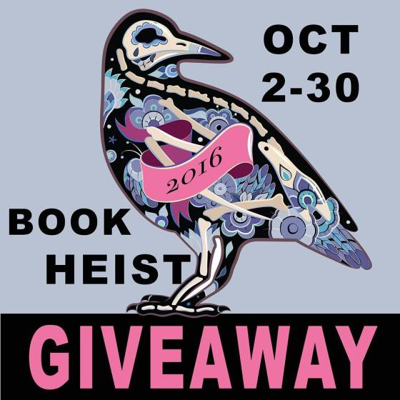 book-heist-promo-button