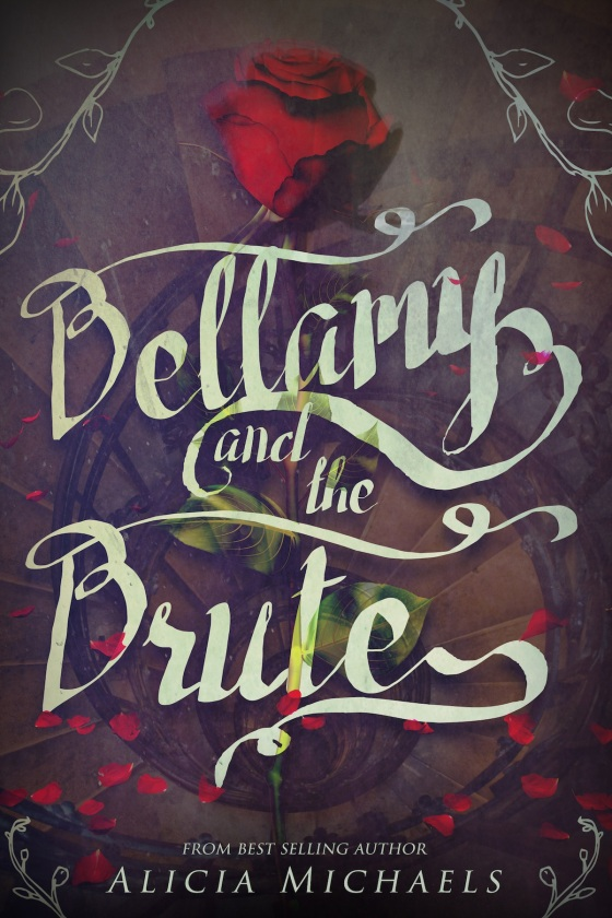 ebook-bellamy