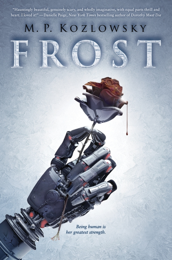 frost_hirescover