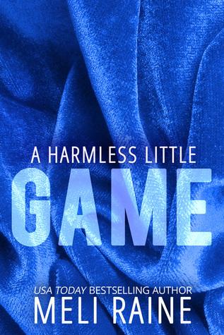 harmlessgame