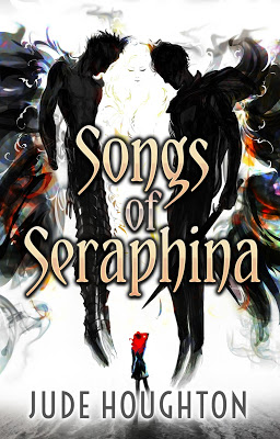 songs-of-seraphina