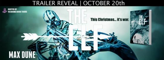 the-elf-trailer-banner-new