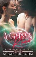 a-gypsys-kiss