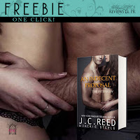 an-indecent-proposal-by-jc-reed-jackie-steele-freebie-teaser
