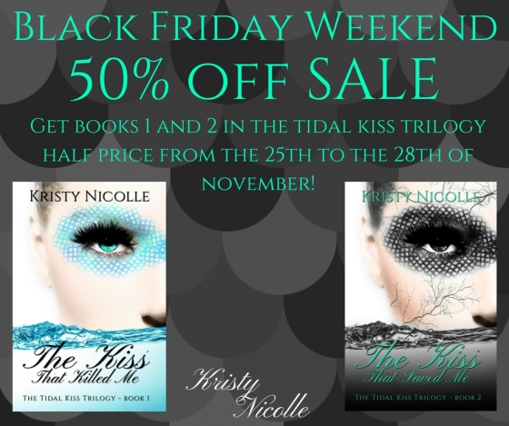 black-friday-weekend-sale