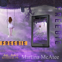 book-banner-7-martina-mcatee-children-shouldnt-play-with-dead-things-freebie-1