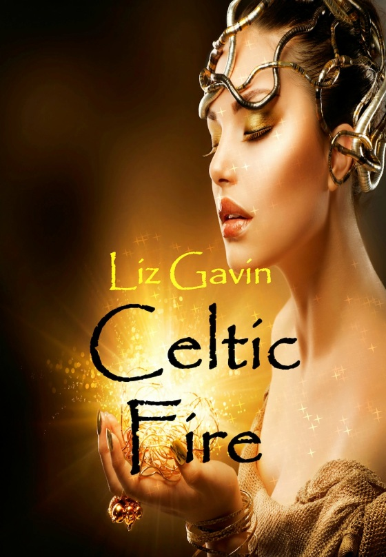 celticfire