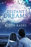 distant-dreams-front