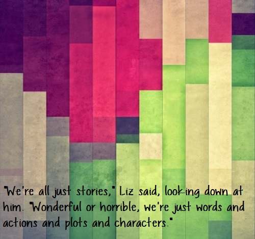 iw-quote2