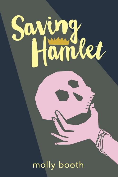 saving-hamlet-cover