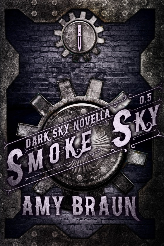 2016-442-ebook-amy-braun%2c-smoke-sky