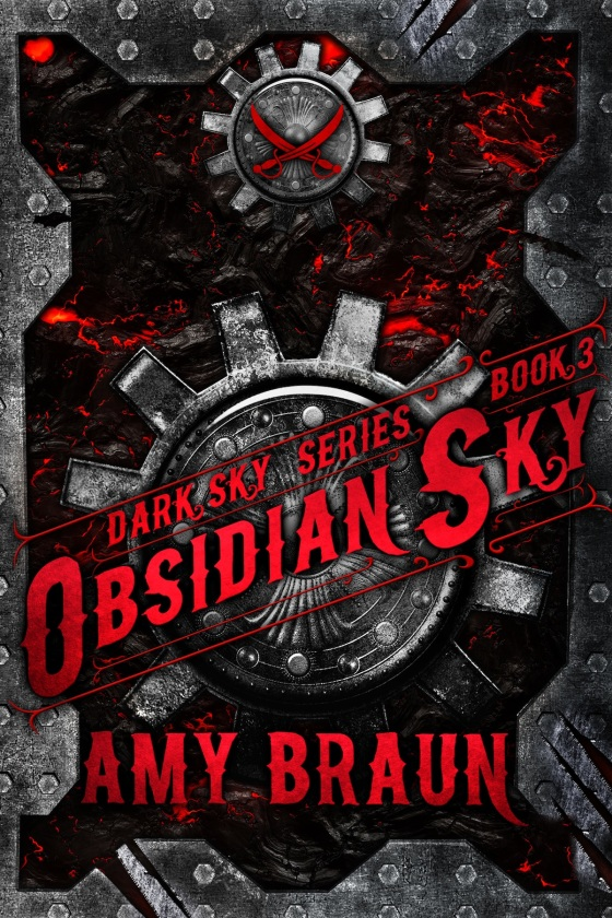 2016-780-ebook-amy-braun-obsidian-sky