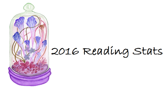2016readingstats
