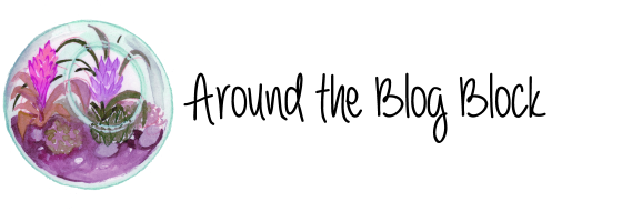 aroundtheblogblock