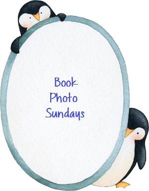 bookphotosundays