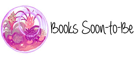 bookssoontobe