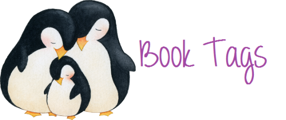 booktags