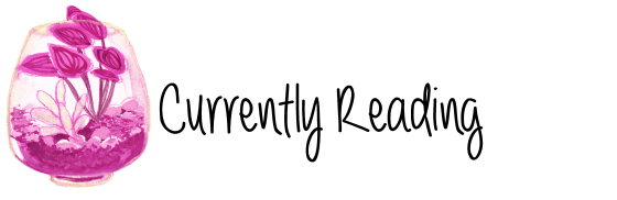 currentlyreading