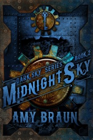 Image result for dark sky series amy braun