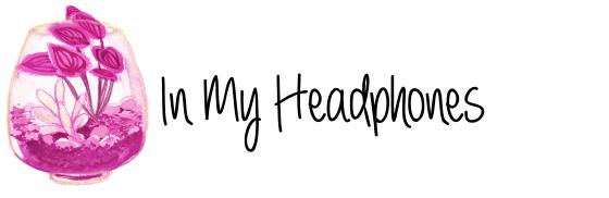 inmyheadphones