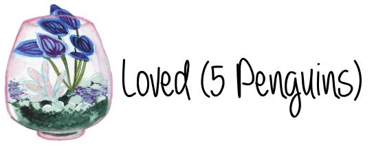 loved5penguins