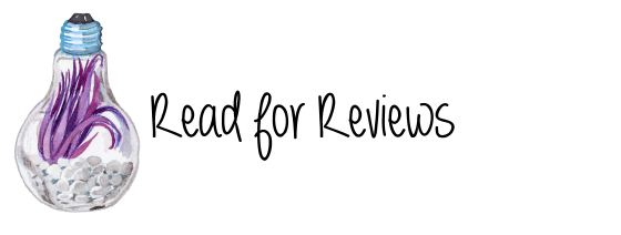 readforreviews