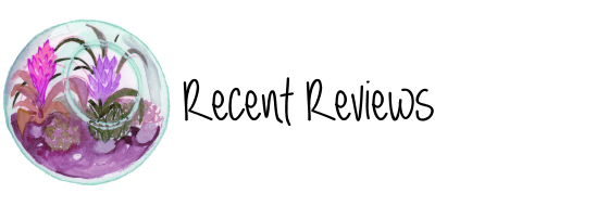 recentreviews