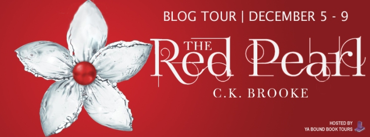 red-pearl-tour-banner-new